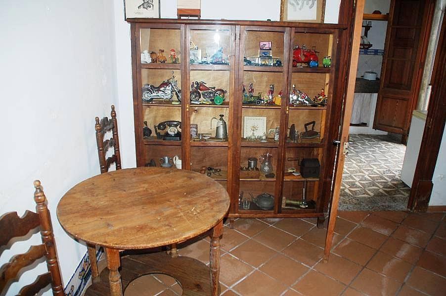 Foto - Casa en alquiler en calle Centro, Ariany - 398386979