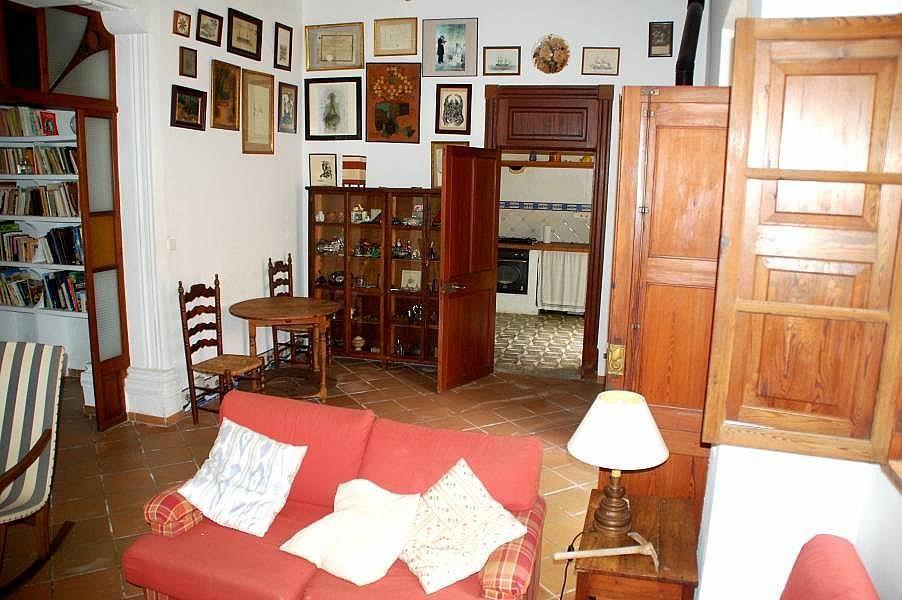 Foto - Casa en alquiler en calle Centro, Ariany - 398386991