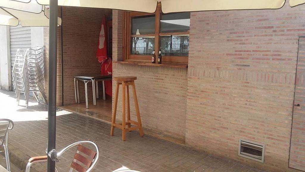 Foto - Local comercial en alquiler en Xirivella - 286522545