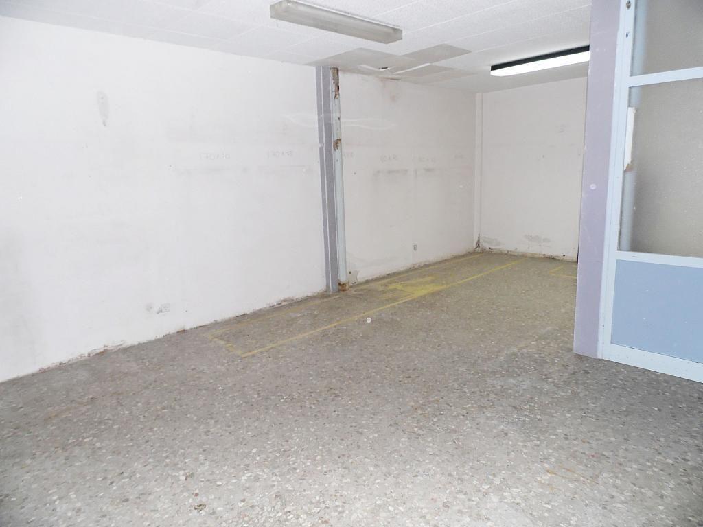 Local en alquiler en Centro en Castelldefels - 299728304