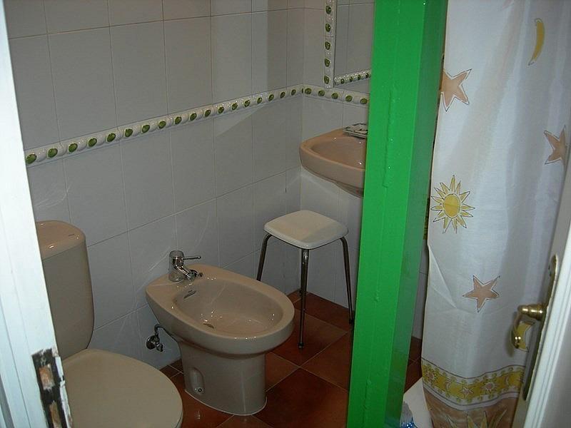 Chalet en alquiler en Valdemorillo - 325289068