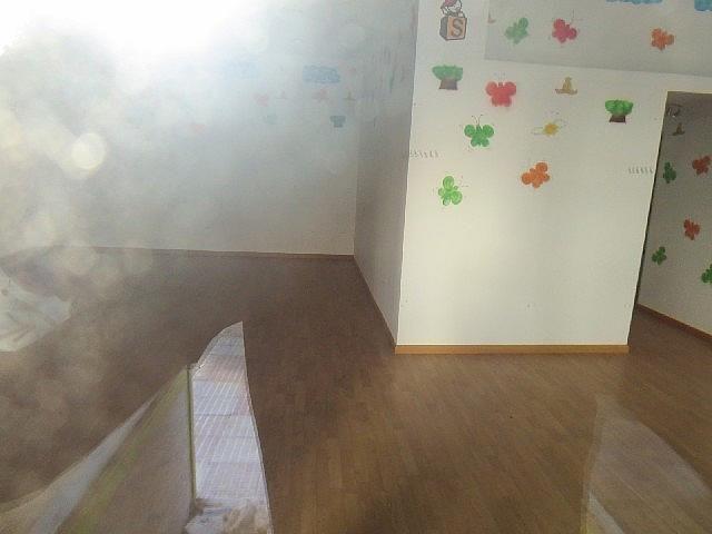 Foto 2 - Local en alquiler en Illescas - 305169744