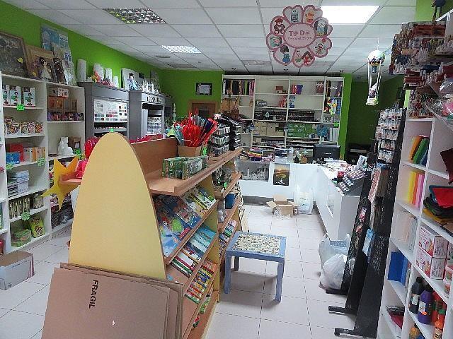 Foto 1 - Local en alquiler en Illescas - 305168037