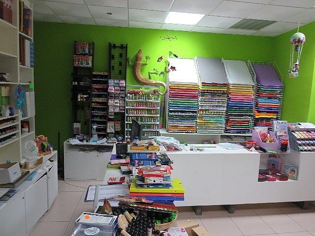 Foto 3 - Local en alquiler en Illescas - 305168043