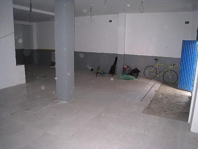 Foto 2 - Local en alquiler en Illescas - 305169009
