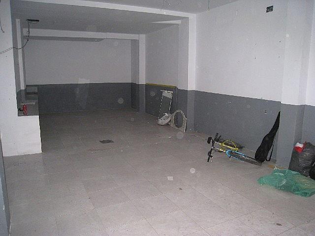 Foto 3 - Local en alquiler en Illescas - 305169012