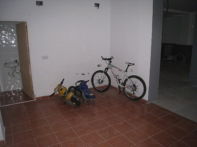 Foto 6 - Local en alquiler en Illescas - 305169021