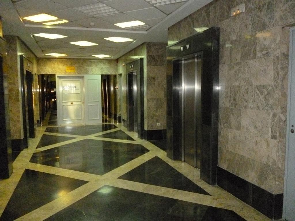 Oficina en alquiler en Matas, las - 128310995