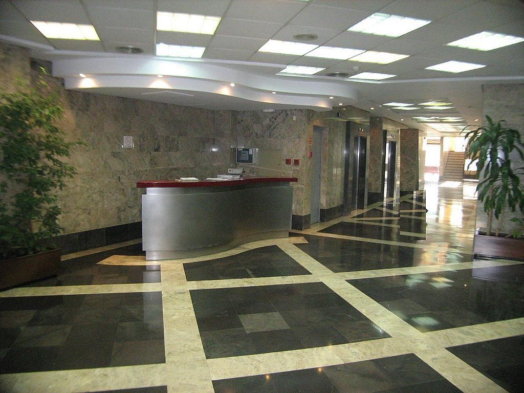 Oficina en alquiler en Matas, las - 128311014