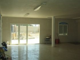 Local en alquiler en Les palmeres en Canyelles - 6407095