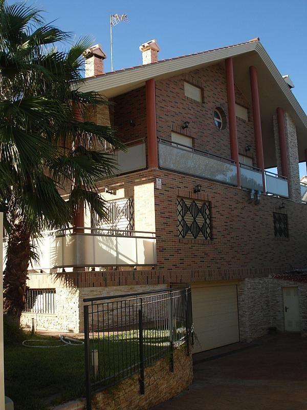 Chalet en alquiler en calle , Almarda, de (py) - 329573009