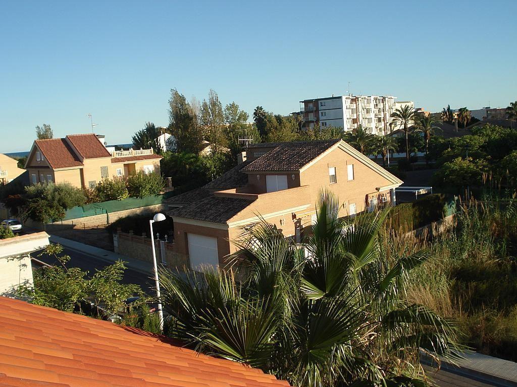 Chalet en alquiler en calle , Almarda, de (py) - 329574249