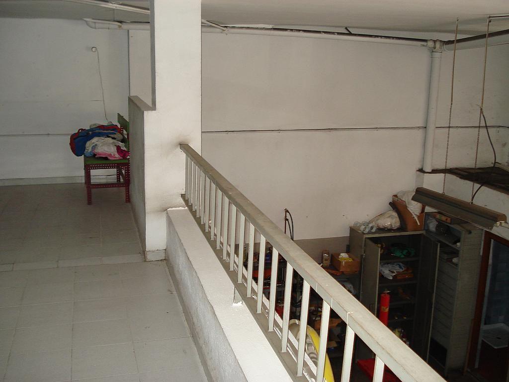 Buhardilla - Local en alquiler en calle , Sagunto/Sagunt - 140253481