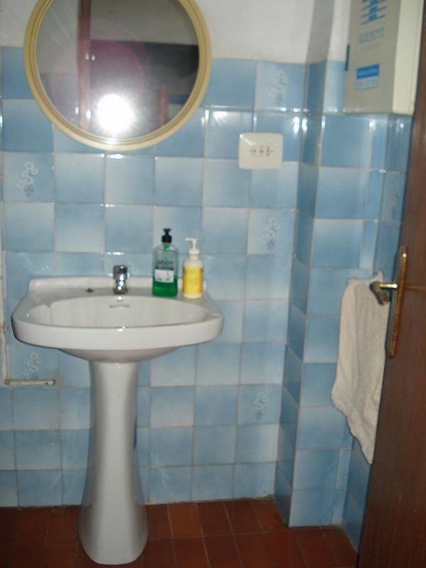 Baño - Local en alquiler en calle , Sagunto/Sagunt - 140253551