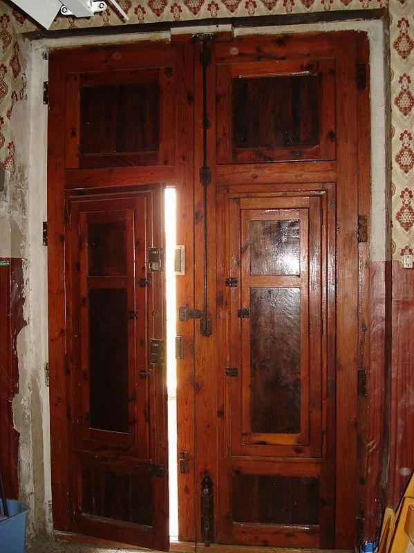 Casa en venta en calle sagunto 4515 1949 yaencontre - Casas en sagunto ...