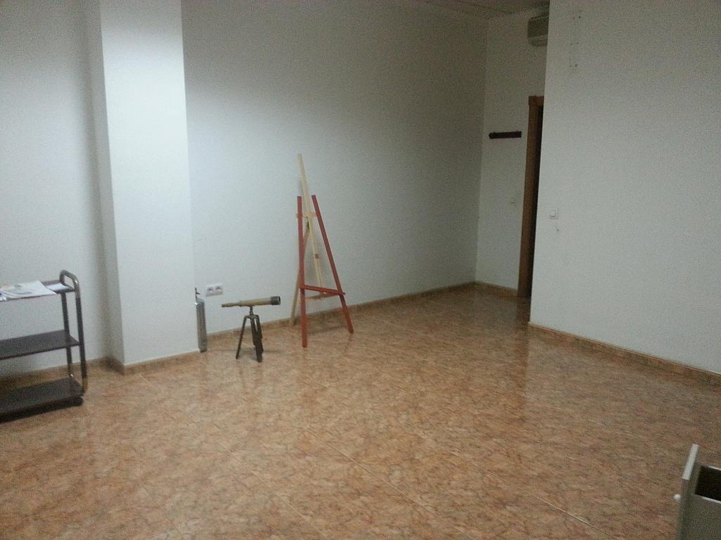 Local comercial en alquiler en calle , Sagunto/Sagunt - 155017579