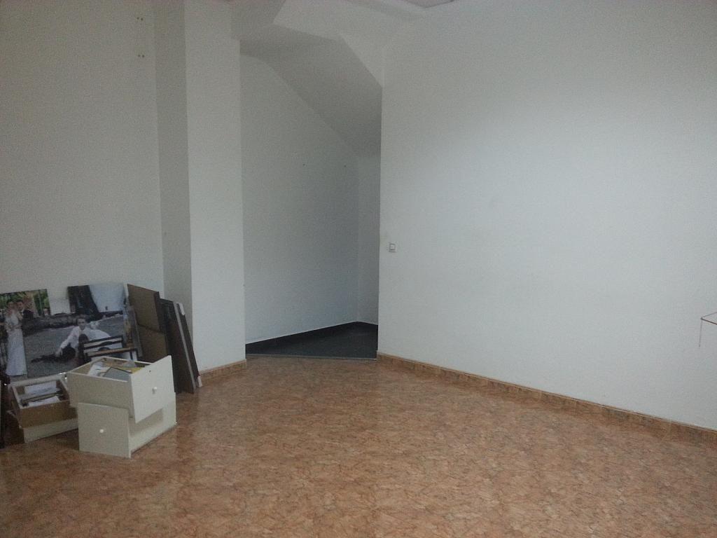 Local comercial en alquiler en calle , Sagunto/Sagunt - 155017581
