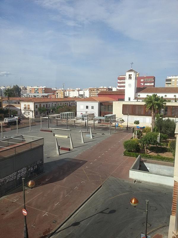 Local en alquiler en calle , Puerto de Sagunto - 215999649
