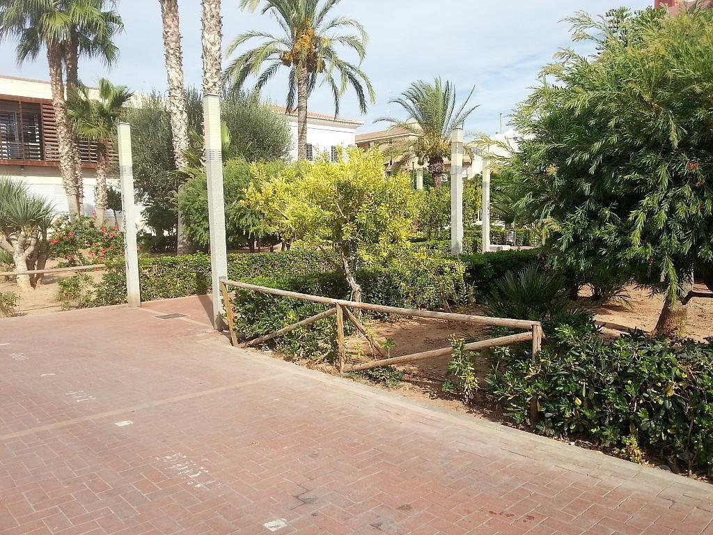 Local en alquiler en calle , Puerto de Sagunto - 215999681