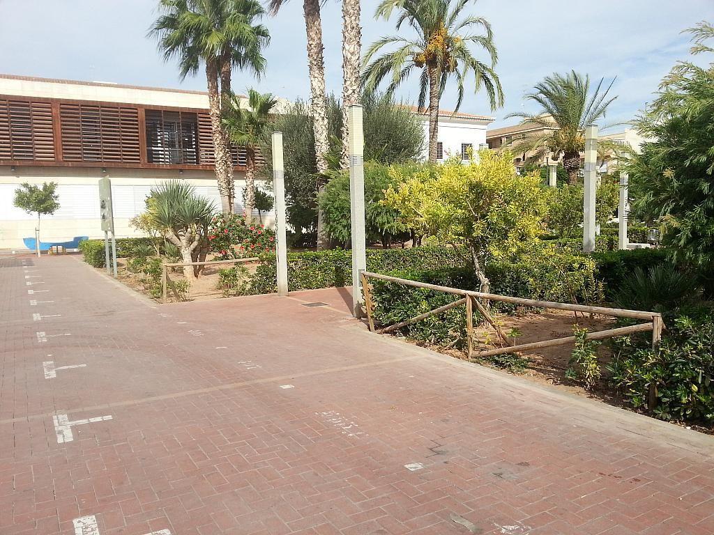 Local en alquiler en calle , Puerto de Sagunto - 215999926