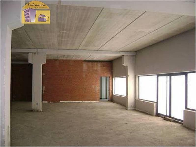Foto - Nave industrial en alquiler en calle Itv, Parla - 283447874