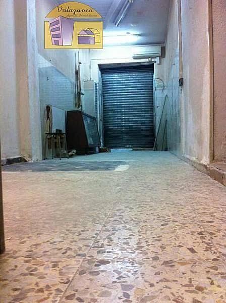 Foto - Local comercial en alquiler en calle Usera, Usera en Madrid - 239969927