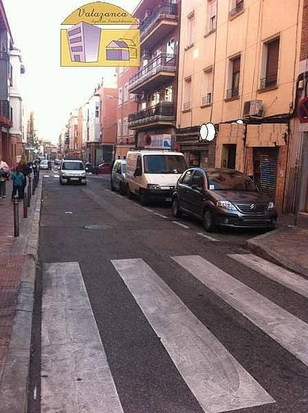Foto - Local comercial en alquiler en calle Usera, Usera en Madrid - 239969933