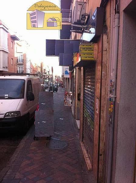 Foto - Local comercial en alquiler en calle Usera, Usera en Madrid - 239969942