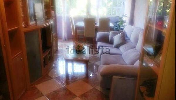 Piso en alquiler opción compra en plaza Valdeserrano, El Arroyo-La Fuente en Fuenlabrada - 324881749