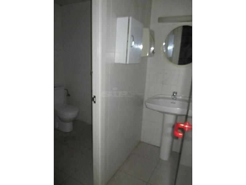 IMG_2450.JPG - Local comercial en alquiler en Vilafranca del Penedès - 294221501