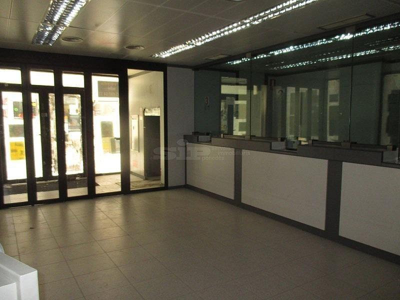 IMG_2453.JPG - Local comercial en alquiler en Vilafranca del Penedès - 294221513