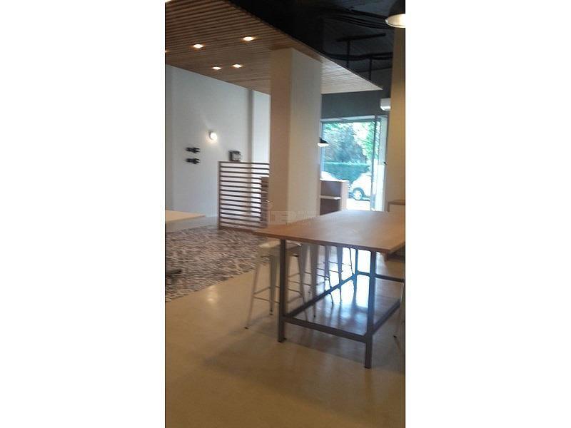 20160519_174338 - Local comercial en alquiler en Les Clotes en Vilafranca del Penedès - 296360881