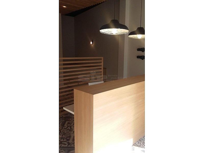 20160519_174718 - Local comercial en alquiler en Les Clotes en Vilafranca del Penedès - 296360920