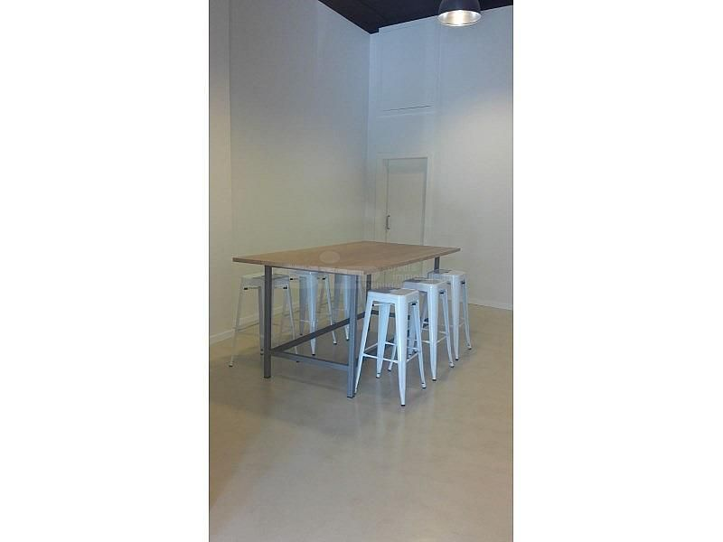 20160519_174756 - Local comercial en alquiler en Les Clotes en Vilafranca del Penedès - 296360926