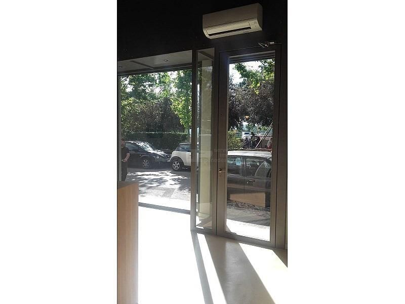 20160519_174736 - Local comercial en alquiler en Les Clotes en Vilafranca del Penedès - 296360929