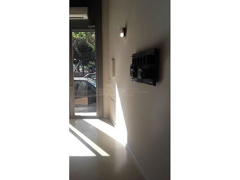 20160519_174818 - Local comercial en alquiler en Les Clotes en Vilafranca del Penedès - 296360932