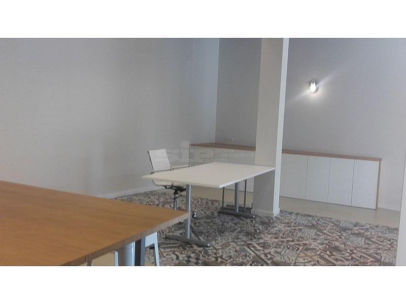 20160519_174841 - Local comercial en alquiler en Les Clotes en Vilafranca del Penedès - 296360938
