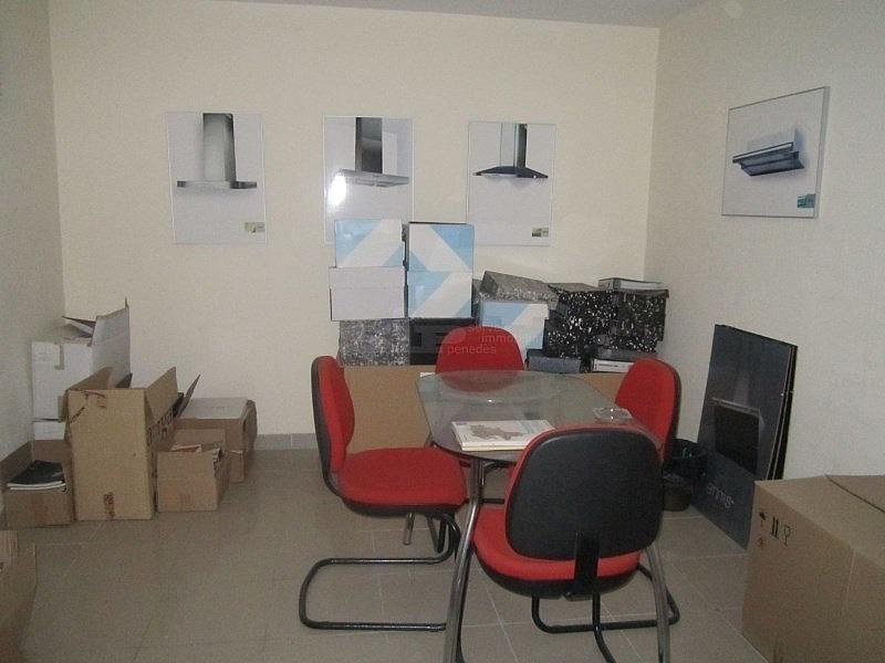 IMG_1713.JPG - Nave industrial en alquiler opción compra en calle Olerdola Poligono Industrial Sant Pere Molanta, Olèrdola - 214949469