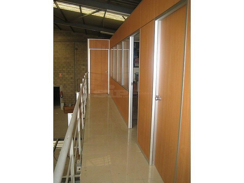 IMG_4676.JPG - Nave industrial en alquiler opción compra en calle Olerdola Poligono Industrial Sant Pere Molanta, Olèrdola - 214949514