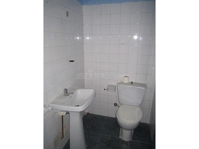 IMG_0196.JPG - Local comercial en alquiler opción compra en calle Font Rubi, Les Clotes en Vilafranca del Penedès - 235101320