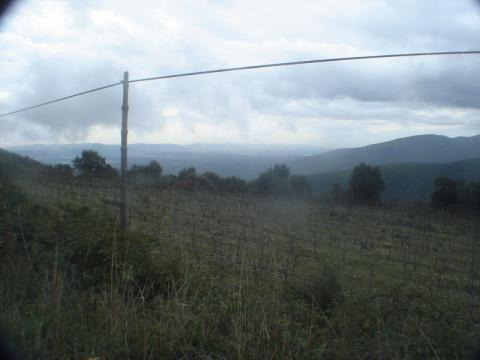 Masía en alquiler en parque Particular, Fogars de Montclús - 20490710