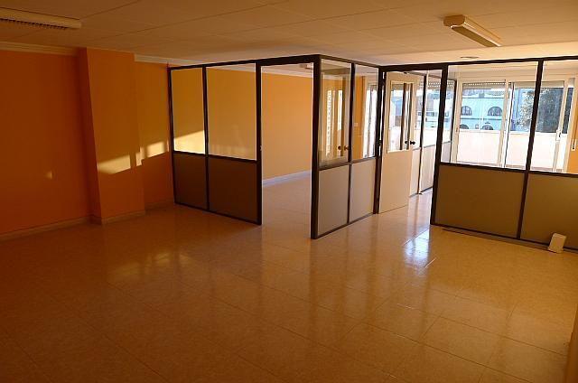 Local en alquiler en calle Carmen, Malgrat de Mar - 252369245