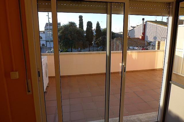 Local en alquiler en calle Carmen, Malgrat de Mar - 252369250