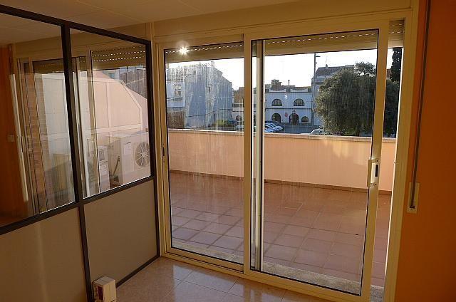 Local en alquiler en calle Carmen, Malgrat de Mar - 252369252