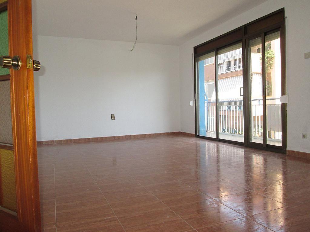 Piso en alquiler en calle Dr Marañón, Malgrat de Mar - 304217876