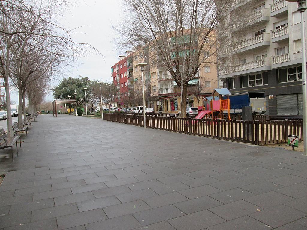 Local comercial en alquiler en calle Reis Catolics, Pineda de Mar - 383762580