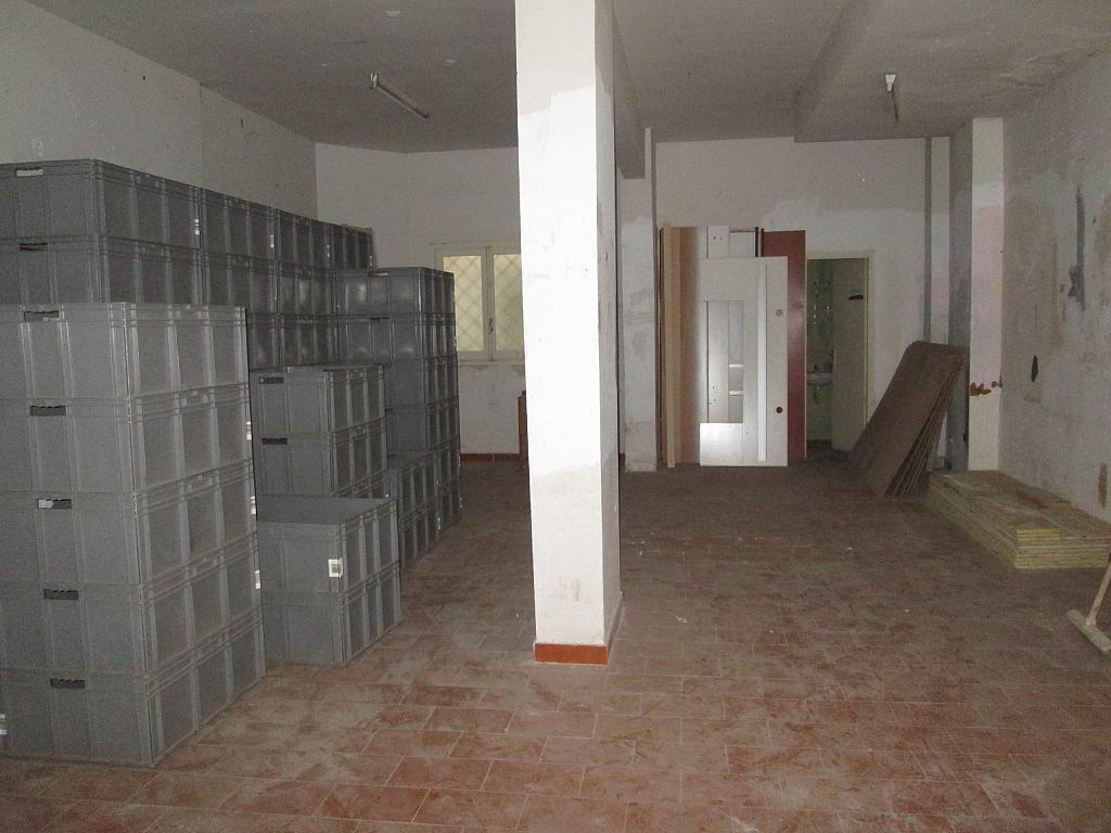 Local en alquiler en calle Sagarra, Pineda de Mar - 223867792
