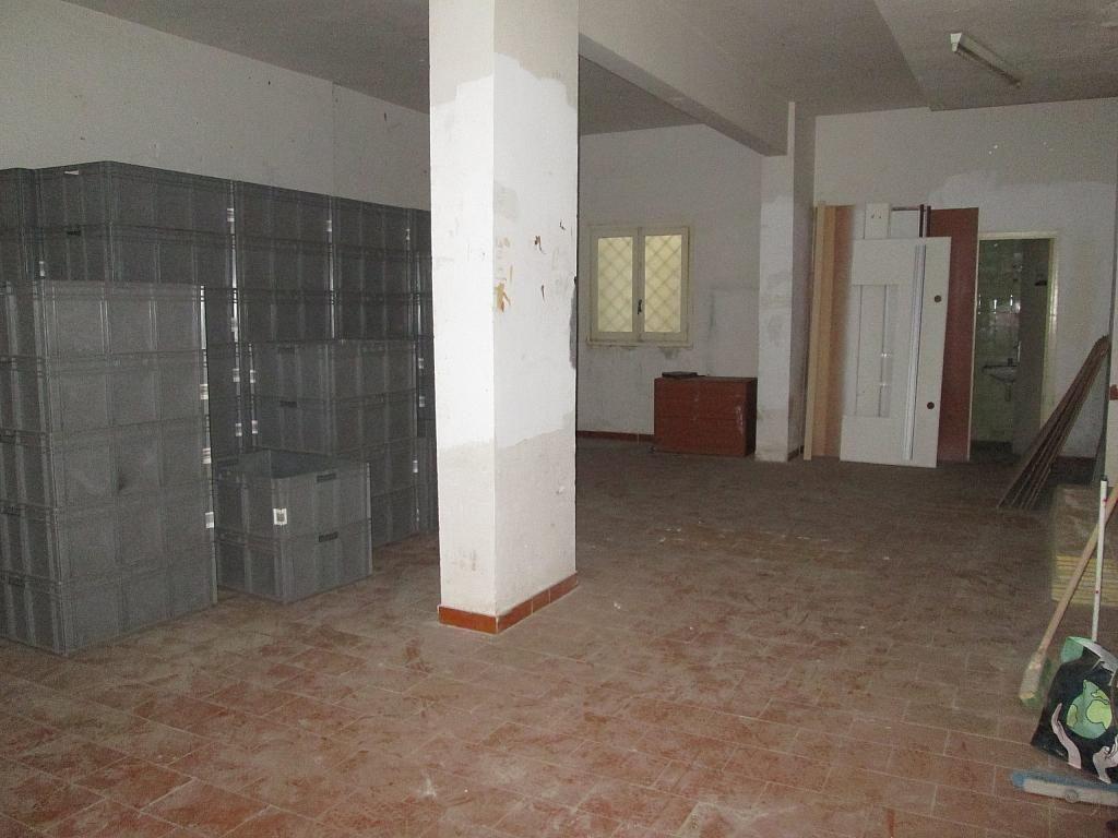 Local en alquiler en calle Sagarra, Pineda de Mar - 223867804