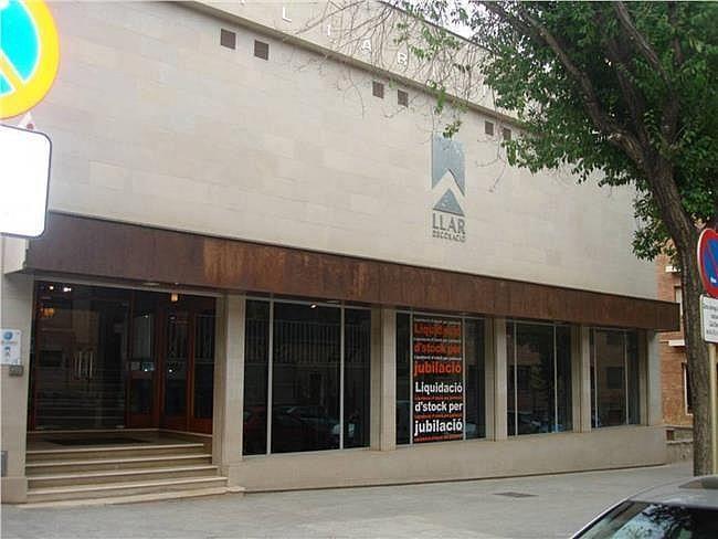 Local comercial en alquiler en rambla De la Generalitat, Sant Sadurní d´Anoia - 327072849