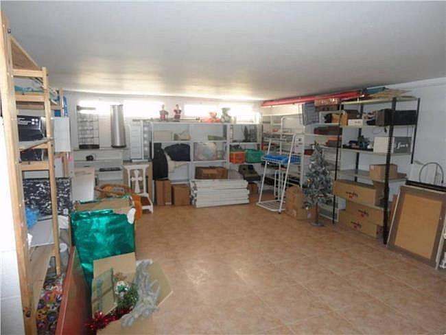 Local comercial en alquiler en calle Carretera de Vilafranca, Sant Pere de Riudebitlles - 327075633